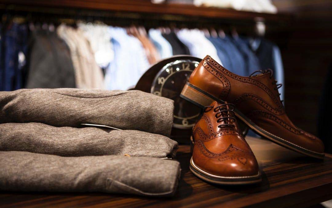 Pieles de calidad para zapatos y bolsos