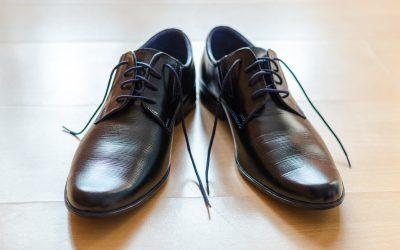 Ventajas de la piel y el cuero para zapatos ante otros materiales