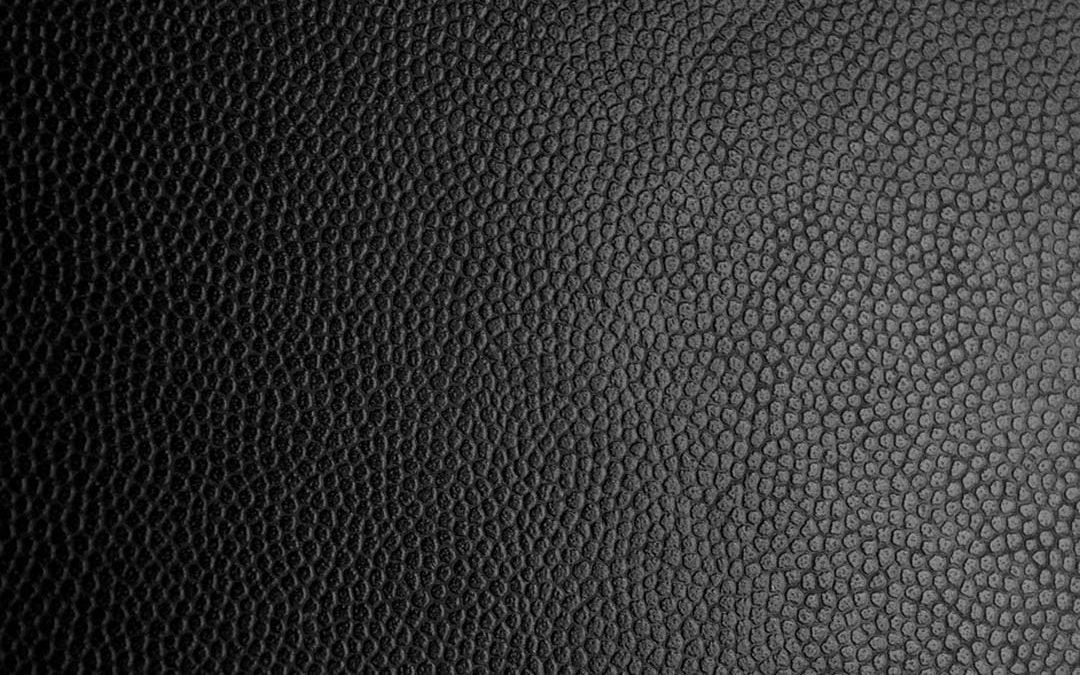 El cuero: un material que nunca pasa de moda