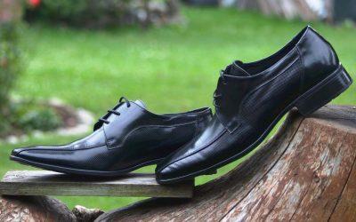 El calzado de piel a lo largo de la historia