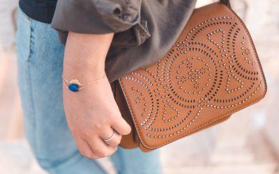 Top tendencias en bolsos de piel para la temporada de primavera